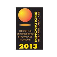 CES Innovations Award
