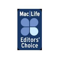 Mac Life Editor's Choice
